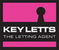 Key Letts Ltd logo