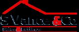 S VANCE & CO Logo