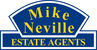Marketed by Mike Neville Estate Agents