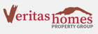 Veritas Homes Property Group logo