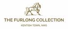 Four Quarter Developments - The Furlong Collection logo