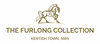 Marketed by Four Quarter Developments - The Furlong Collection