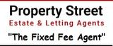 Property Street Ltd Logo