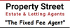 Property Street Ltd logo
