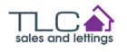 TLC Sales and Lettings, BN1