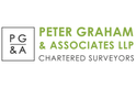 Peter Graham and Associates Logo