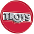Troys Estate Agency logo