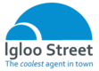 Igloo Street Limited