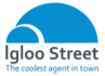 Logo of Igloo Street Limited