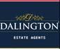 DALINGTON London Estate Agents logo
