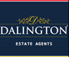 DALINGTON - West London Estate Agents