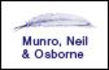 Munro Neil & Osborne, ML9