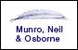 Marketed by Munro Neil & Osborne