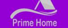 Prime Home logo