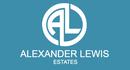 Alexander Lewis logo
