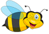 Bees Homes logo