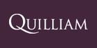 Quilliam, TW8