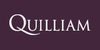 Quilliam logo