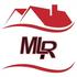 Logo of MLR