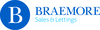 Braemore Sales & Lettings logo