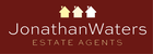 Jonathan Waters Estate Agents logo