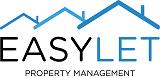 Easylet Logo