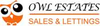 Owl Estates - Sales and Lettings logo