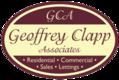 Geoffrey Clapp Associates