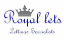 Royal Lets Logo