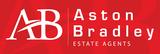 Aston Bradley Logo