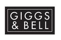 Giggs & Bell Logo