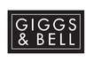 Giggs & Bell, LU2
