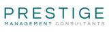 Prestige Management Consultants Limited Logo