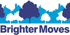 Brighter Moves Estate Agents, CF61