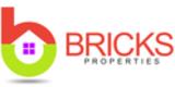 Bricks Properties Ltd Logo