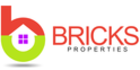 Bricks Properties Ltd, M19