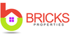 Bricks Properties Ltd logo