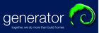 Generator Group
