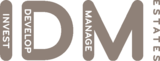 IDM Estates Logo