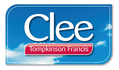 Logo of Clee Tompkinson Francis - Port Talbot