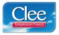 Clee Tompkinson Francis - Camarthen logo