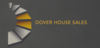 Dover House Lettings logo