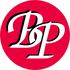 Briteman Properties logo
