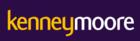 Kenneymoore logo