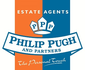 Philip Pugh and Partners logo