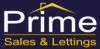 Marketed by Prime Sales & Lettings