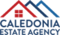 Caledonia Estate Agency logo
