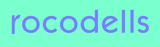 Rocodells Logo