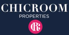 ChicRoom Properties logo