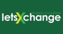 letsxchange Logo